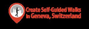 gpsmycity_geneva-switzerland